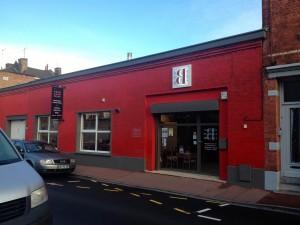 façade-de-latelier-300x225 façade-de-l'atelier