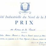 Prix-SINF-150x150 A propos de Patrice Bricout