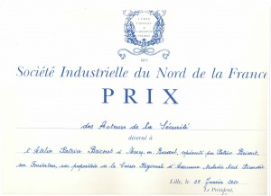 Prix-SINF-300x218 Prix SINF