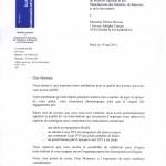 attestation-Mobilier-National-des-manufactures-des-Gobelins-Beauvais-et-de-la-Savonnerie-150x150 A propos de Patrice Bricout
