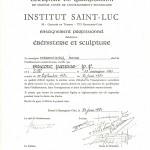 diplôme-St-Luc-certif-150x150 A propos de Patrice Bricout