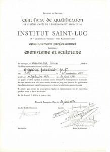 diplôme-St-Luc-certif-218x300 diplôme St Luc-certif