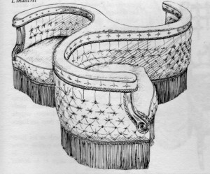 Indiscret-Napoléon-III-300x249 Les différents styles de meubles par époques