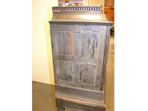cabinet-XVII-avant-restauration-de-profil-300x225 cabinet-XVII-avant-restauration-de-profil