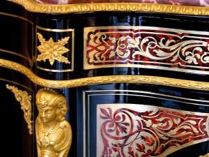 meuble-dappui-Napoléon-III-après-restauration-300x225 meuble-d'appui-Napoléon-III-après-restauration