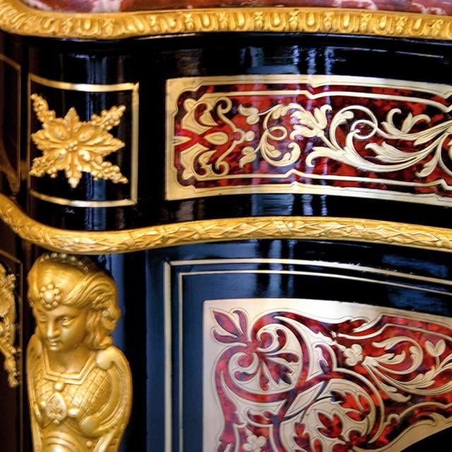 meuble-dappui-Napoléon-III-après-restauration-640x640 Atelier Patrice Bricout