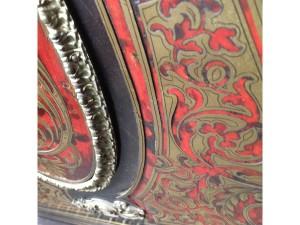 meuble-dappui-Napoléon-III-avant-restauration-2-300x225 meuble-d'appui-Napoléon-III-avant-restauration-2
