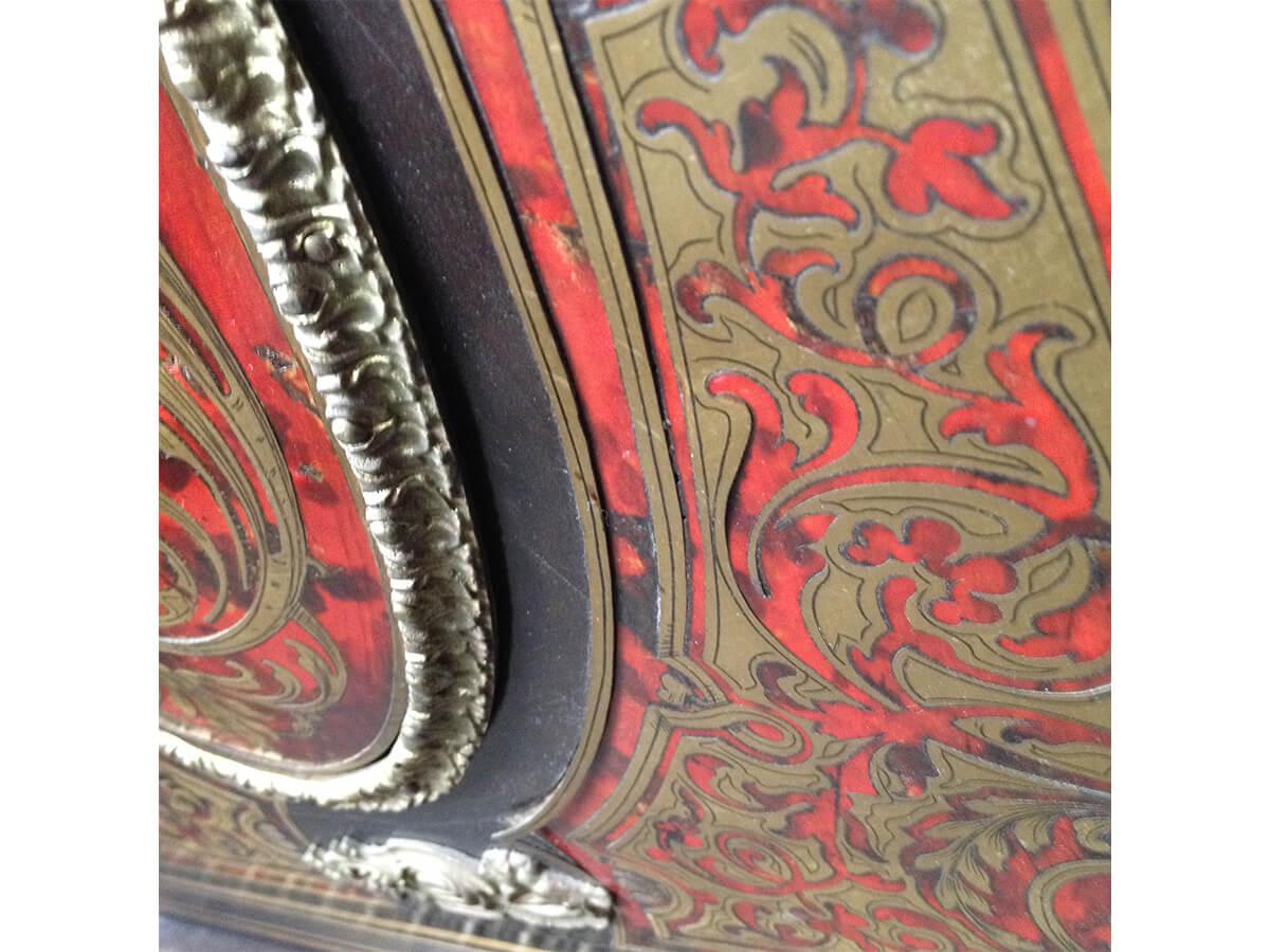 meuble-d'appui-Napoléon-III-avant-restauration-2