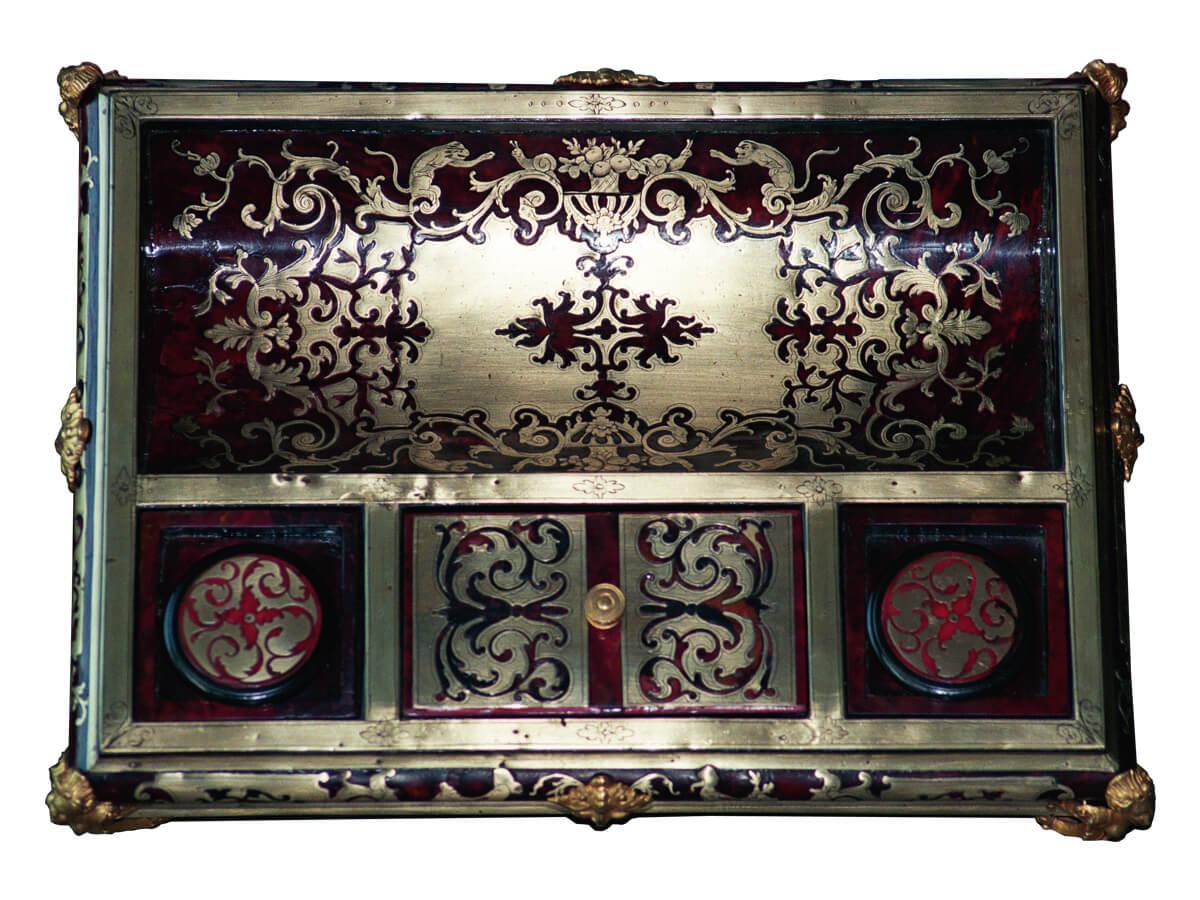 plumier-Louis-XIV-rest001
