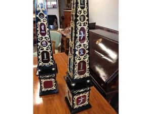 reliquaires-après-restauration-1-300x225 reliquaires-après-restauration-1
