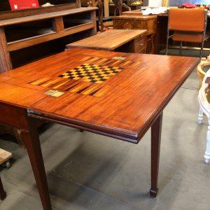 IMG_0336_2-300x300 table à jeux Napoléon 1er