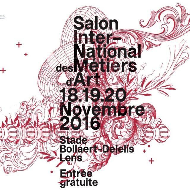 Sans-titre-640x640 Atelier Patrice Bricout