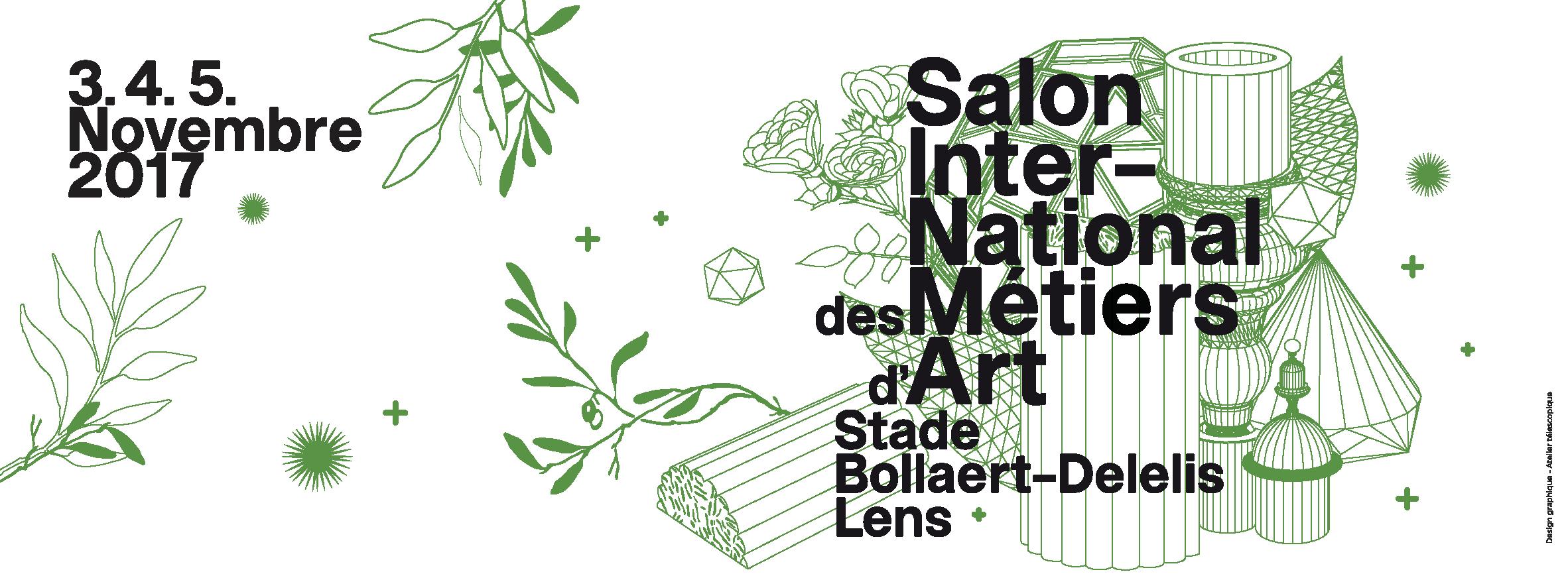 IMAP_exe_BANNIERE_FACEBOOK_2017 Salon International Métiers Art Patrimoine novembre 2017