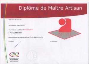 Diplôme-Maître-Artisan002-300x218 Diplôme Maître Artisan002