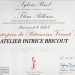 Label-EPV-2012-150x150 A propos de Patrice Bricout
