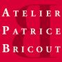 Atelier Patrice Bricout