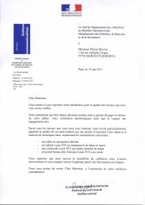 attestation-Mobilier-National-des-manufactures-des-Gobelins-Beauvais-et-de-la-Savonnerie-212x300 attestation Mobilier National des manufactures des Gobelins, Beauvais et de la Savonnerie