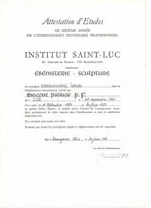 diplôme-St-Luc-attestation-etude-218x300 diplôme St Luc attestation etude