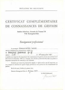 diplôme-St-Luc-certif-complémentaire2-218x300 diplôme St Luc-certif complémentaire2