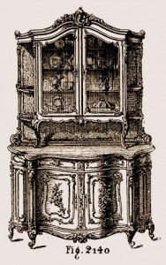 Buffet-Louis-XV-188x300 Buffet Louis XV