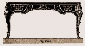Bureau-Louis-XV-300x162 Bureau Louis XV