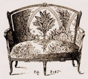 Causeuse-Transition-Louis-XV-Louis-XVI-300x270 Causeuse Transition Louis XV Louis XVI