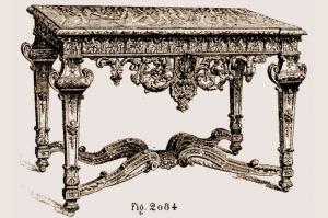 Console-Louis-XIV1-300x199 Nos conseils