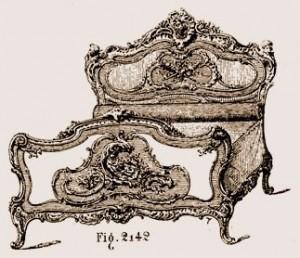 Lit-Louis-XV-300x258 Lit Louis XV