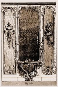 Trumeau-de-glace-Louis-XV-200x300 Trumeau de glace Louis XV
