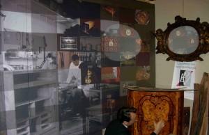 atelier-patrice-bricout-explication-lors-du-salon-patrimoine-à-Paris-300x194 atelier-patrice-bricout-explication-lors-du-salon-patrimoine-à-Paris