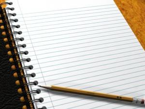 notepad-300x225 notepad