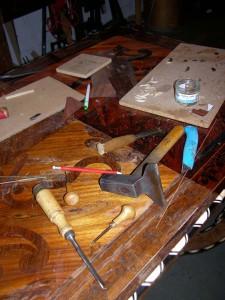 restauration-de-livoire-225x300 restauration de l'ivoire