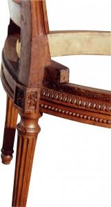 Fauteuil-Louis-XVI13-161x300 Fauteuil Louis XVI~13