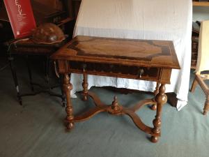 table-Louis-XIII-après-restauration2-300x225 table-Louis-XIII-après-restauration2