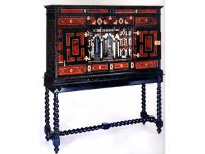 cabinet-Renaissance-XVII-flamand-dinspiration-italienne-1-300x225 cabinet-Renaissance-XVII-flamand-d'inspiration-italienne
