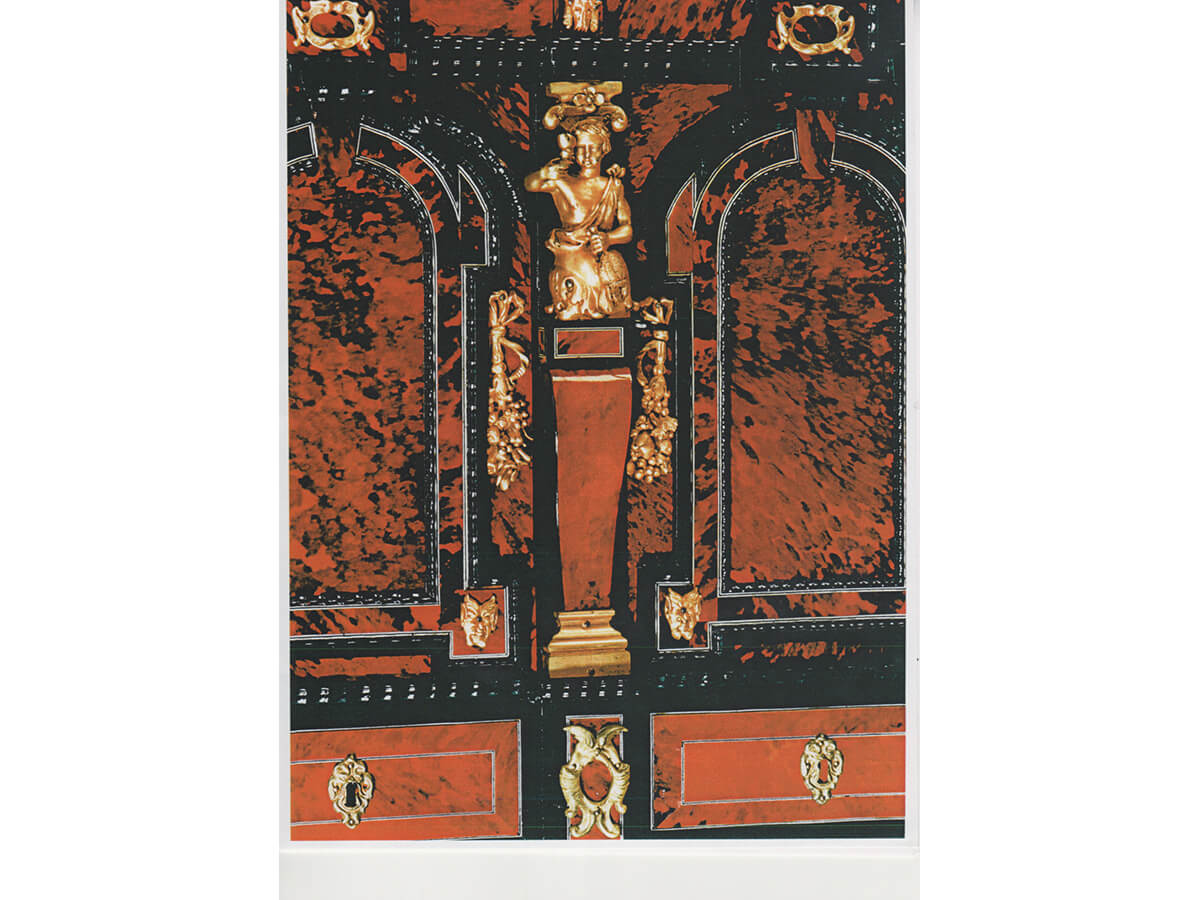cabinet-Renaissance--flamand-XVII-2
