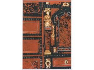 cabinet-Renaissance-flamand-XVII-3-300x225 cabinet-Renaissance--flamand-XVII-3