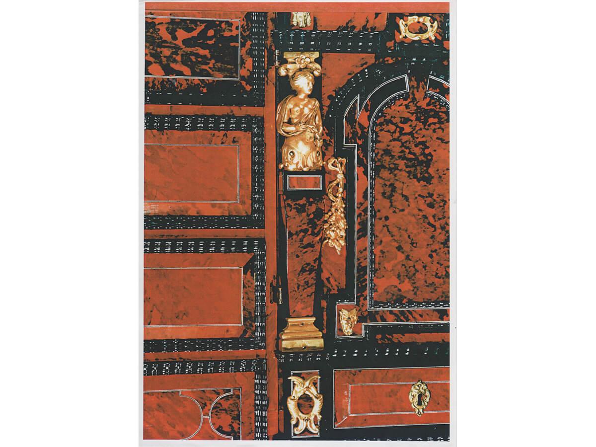 cabinet-Renaissance--flamand-XVII-3