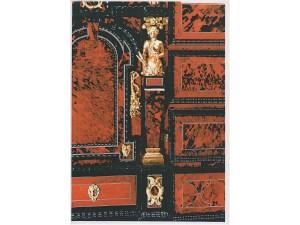 cabinet-Renaissance-flamand-XVII-4-300x225 cabinet-Renaissance--flamand-XVII-4