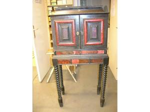 cabinet-XVII-avant-restauration-300x225 cabinet-XVII-avant-restauration