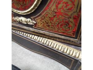 meuble-dappui-Napoléon-III-avant-restauration-1-300x225 meuble-d'appui-Napoléon-III-avant-restauration-1