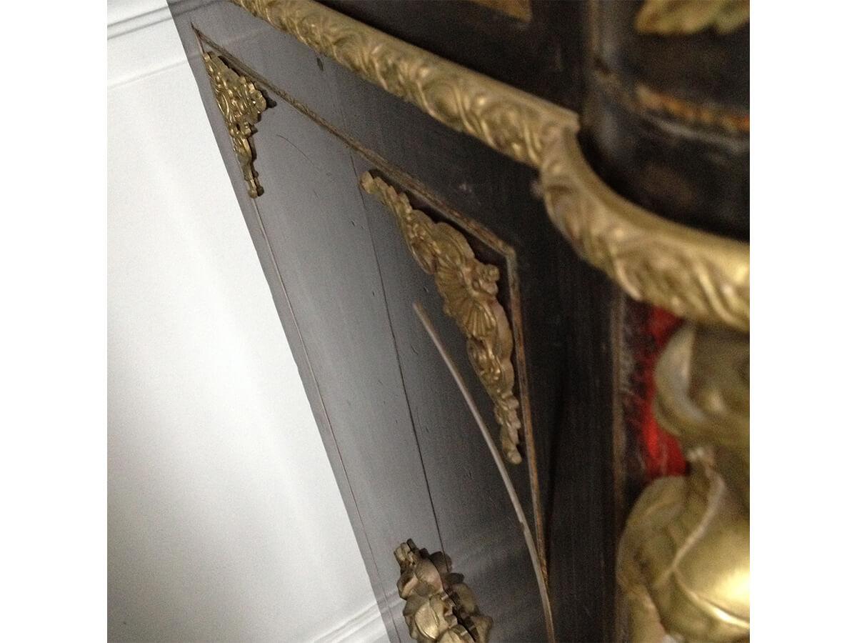 meuble-d'appui-Napoléon-III-avant-restauration-3