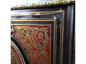 meuble-dappui-Napoléon-III-avant-restauration-4-300x225 meuble-d'appui-Napoléon-III-avant-restauration-4