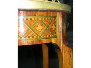 petite-table-JP-Dusautoy-3-300x225 petite-table-JP-Dusautoy-3