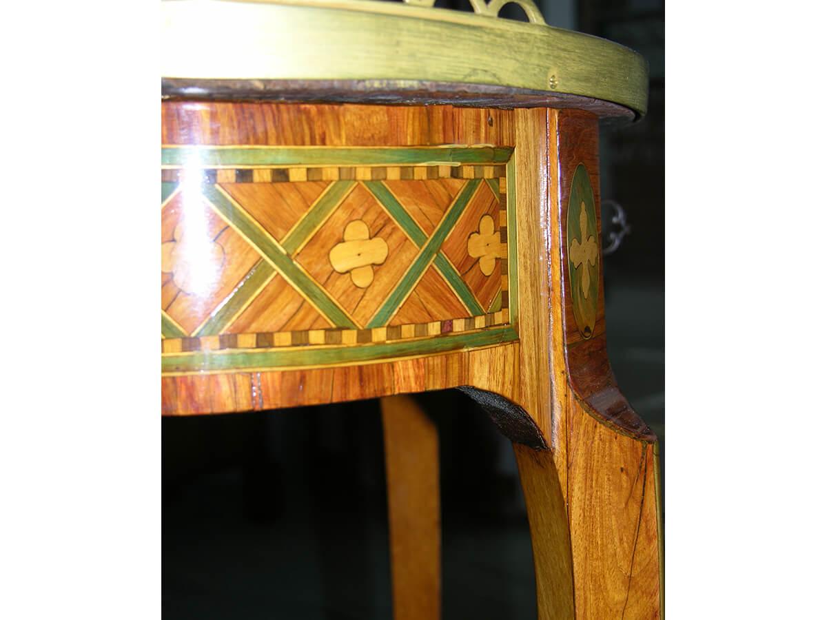 petite-table-JP-Dusautoy-3