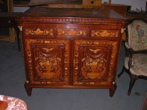 rafraichissoir-19e-après-restauration-300x225 rafraichissoir-19e-après-restauration