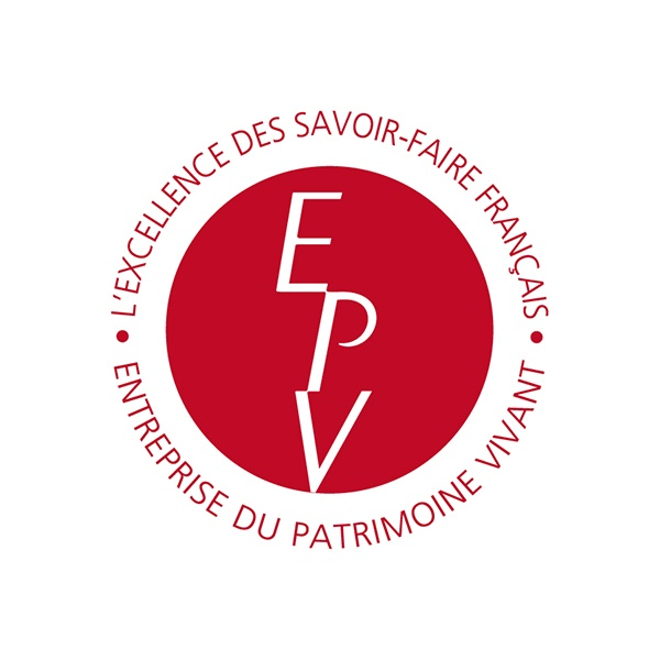 Label EPV savoir faire d'excellence