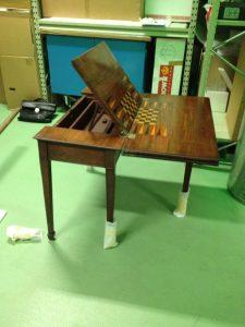 IMG_6691-225x300 table à jeux Napoléon Ier