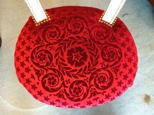 chaise-Louis-XVI-après-restauration-Cathédrale-de-Cambrai-3-300x225 Chaise Louis XVI DRAC - 36Chaise Louis XVI Cathédrale de Cambrai -DRAC après restauration