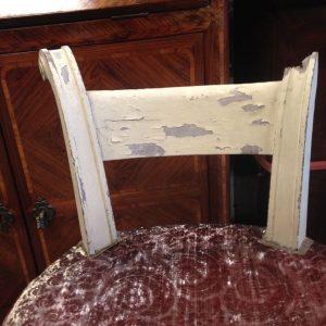 chaise-Louis-XVI-avant-restauration-Cathédrale-de-Cambrai-1-300x300 Chaise Louis XVI Cathédrale de Cambrai -DRAC avant restauration